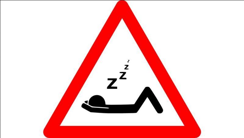 Pour conclure cette journée, vous rejoignez votre lit. À quelle heure décidez-vous de vous coucher ?