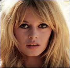 Pour quelle cause Brigitte Bardot milite-t-elle ?
