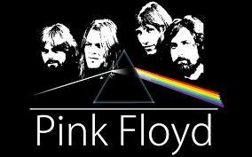 """""""P"""" comme """"Pink Floyd"""". Laquelle de ces fameuses chansons figure dans le répertoire de ce groupe de rock britannique ?"""