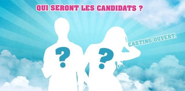 Serais-tu pris pour le casting de 'Secret Story' ?