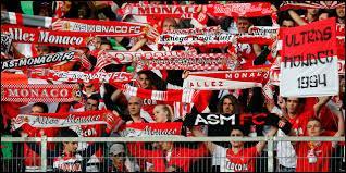 Quel attaquant international est revenu à Monaco après 2 ans en prêt ?