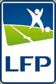 Quiz Ligue 1 - 2016-2017