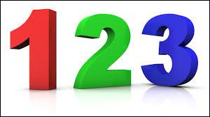 Combien font 1+2 ?