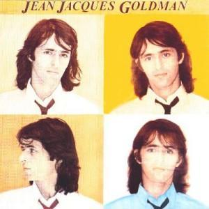 Trouvez le titre des chansons de Jean-Jacques Goldman. - (2)