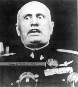 Quand les lois fascistissimes furent-elles instaurées par Mussolini ?