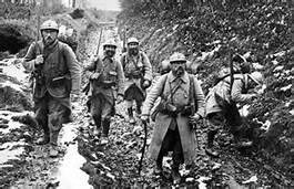 Histoire Bac S (3) - Les régimes totalitaires