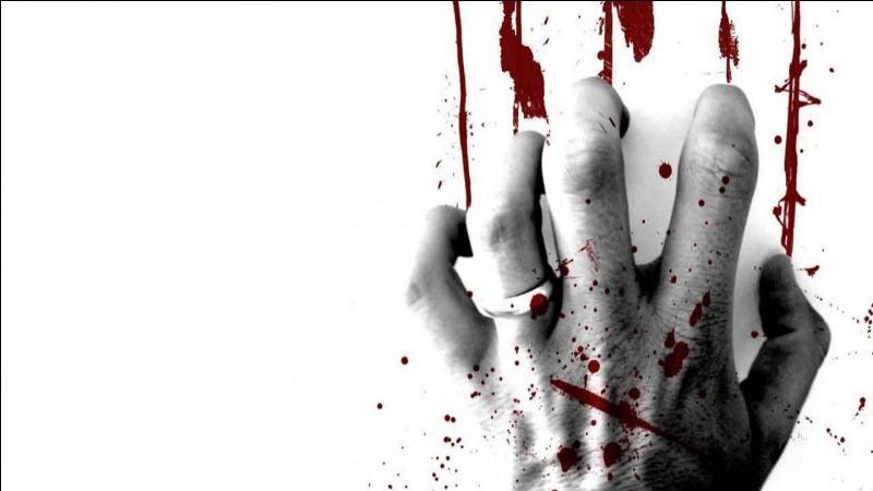 Quel est ton groupe sanguin ?