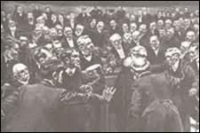 Quand lois constitutionnelles qui ont consolidé le caractère républicain du régime furent-elles votées ?