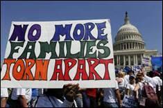 La Marche pour l'égalité et contre le racisme s'est déroulée en :