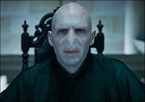 Combien Voldemort a-t-il créé d'Horcruxes en tout ?