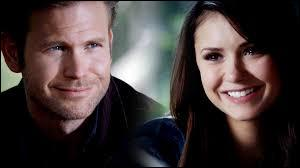 Dans quel épisode Alaric efface-t-il les sentiments d'Elena envers Damon ?