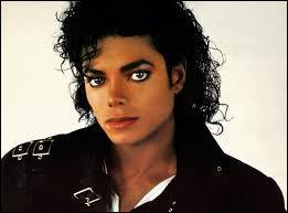 En quelle année est mort Michael Jackson ?