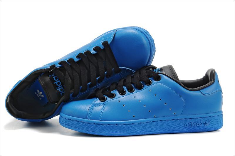 Quelles chaussures préfères-tu ?