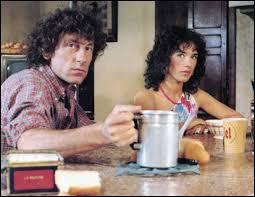 """Qui a réalisé le film français """"L'Été meurtrier"""" sorti en 1983 ?"""