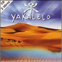 """En quelle année est sorti le tube de l'été """"Yakalelo"""" du groupe Nomads ?"""
