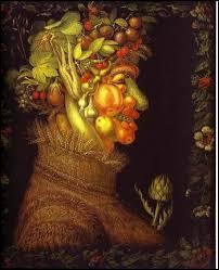 """Qui a peint ce tableau appelé """"L'Été"""" en 1563 ?"""