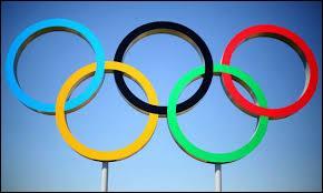 Dans quelle ville se sont déroulés les Jeux olympiques d'été de 2012 ?