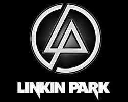 Musique - Linkin Park