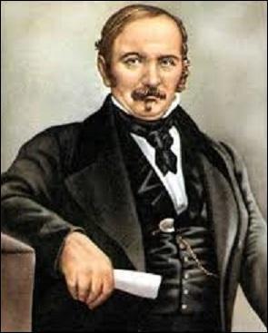Quel pédagogue français, de son vrai nom Hippolyte Léon Denizard Rivail (1804-1869), est considéré comme le fondateur, vers 1857, de la philosophie spirite ou spiritisme ?