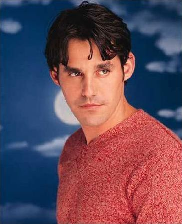 Les personnages de Buffy contre les vampires