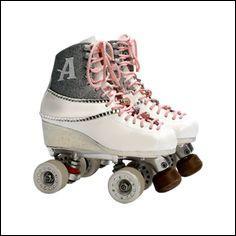 Ces patins sont à...