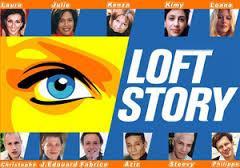 Loft Story 1