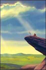 Pour les produits dérivés du film, dans combien de dollars le studio Disney a-t-il investi ?