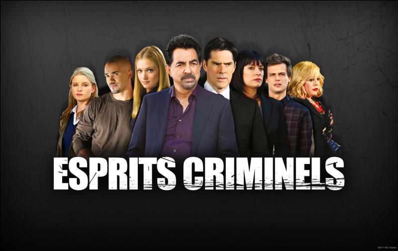 Esprits criminels a t-il eu des spin-off (série dérivée) ?si oui combien ?