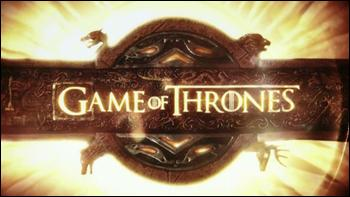 Game of Throne la série médiéval-fantastique se déroule sur 2 continents fictifs, Westeros et .... ?
