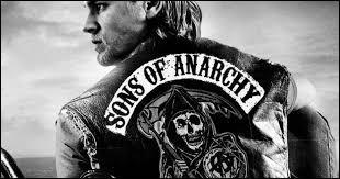 Le casting de Sons of anarchy a eu plusieurs invités de marque au générique, de la simple apparition au petit rôle, Marilyn Manson, Courtney Love, Michael Chiklis, David Hasselhoff... et un écrivain mondialement connu. lequel ?