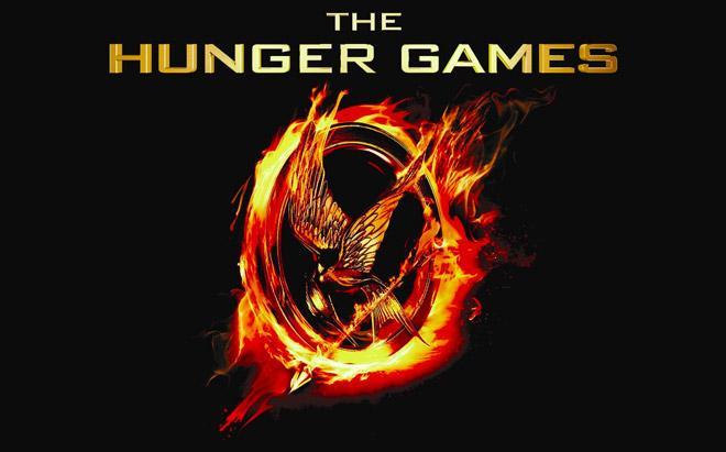 Es-tu un fan de 'Hunger Games' ?