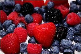 """Comment diriez-vous """"fruit"""" en langage sms ?"""