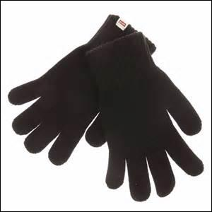 """Comment diriez-vous """"gants"""" en langage sms ?"""