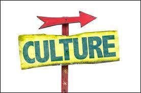 Culture en photo. - (2)