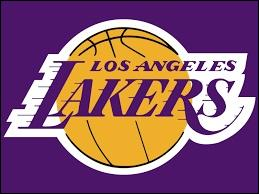 """""""L"""" comme Lakers"""". Lequel de ces champions légendaires de la NBA, est un ancien joueur mythique des Los Angeles Lakers ?"""