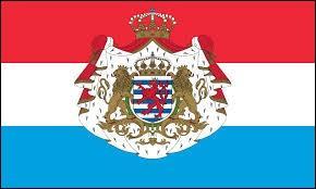 """""""L"""" comme """"Luxembourg"""". Ce petit Etat frontalier de la France, est notamment mondialement connu pour ..."""