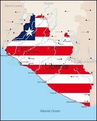 """""""L"""" comme """"Liberia"""". Citez-moi le nom de la capitale de cette nation africaine :"""