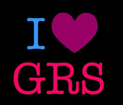 Que signifiait le S de G.R.S ?