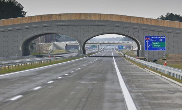 Sélectionnez les pays européens qui ont augmenté, ces 10 dernières années, leurs limitations de vitesse sur autoroute.