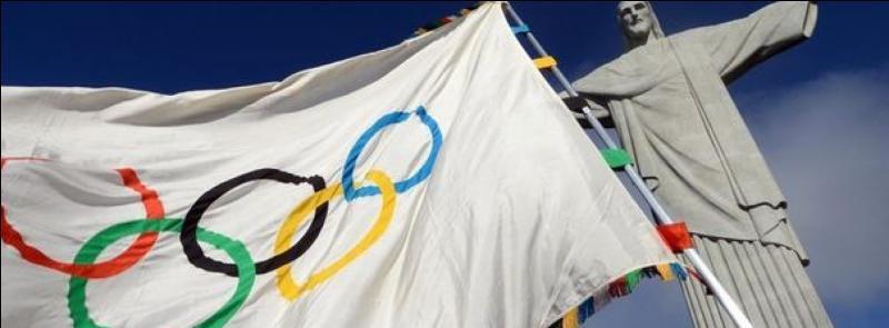 Par rapport aux Jeux olympiques, les Jeux paralympiques se déroulent :