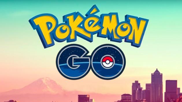 Pokémon Go : Es-tu un vrai joueur ?