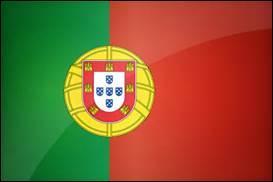 Comment dites-vous un Portugais en anglais ?