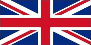 Comment qualifiez-vous un habitant du Royaume-Uni en anglais ?