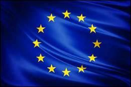 Comment qualifiez-vous un Européen en anglais ?