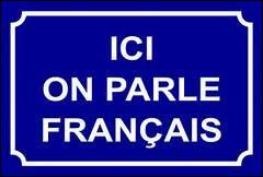 Comment dites-vous un Français en anglais ?