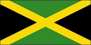 Comment dites-vous un Jamaïcain en anglais ?