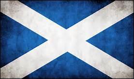 """Il existe trois façons d'exprimer """"l'Écossais"""" en anglais. Quelle est la première de ces façons ?"""