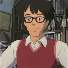 """Qui est cette personne que l'on retrouve dans le film """"Mon voisin Totoro"""" réalisé par Hayao Miyazaki ?"""