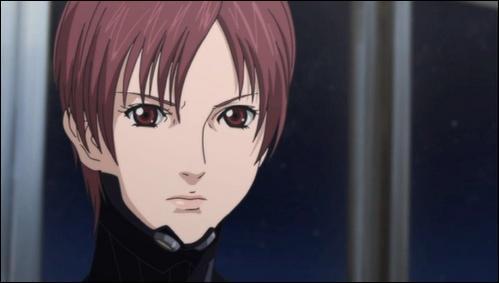 Pourquoi Kei Kishimoto ne rentre-t-elle pas chez elle ?