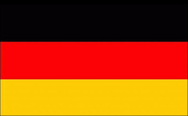 Quel pays ce drapeau représente-t- il ?
